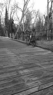 2015 bike 180 : day 44  30 days of biking day 13