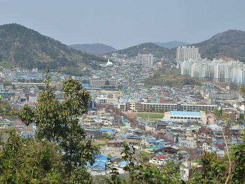 Co-Yeosu-Parc Jansan (29)