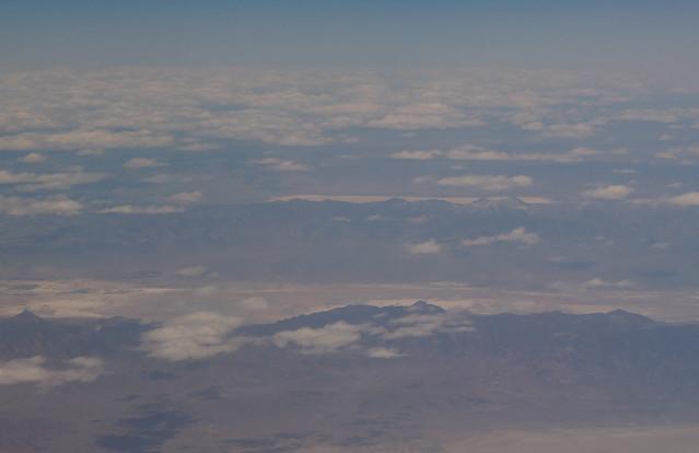 SF-4.jpg
