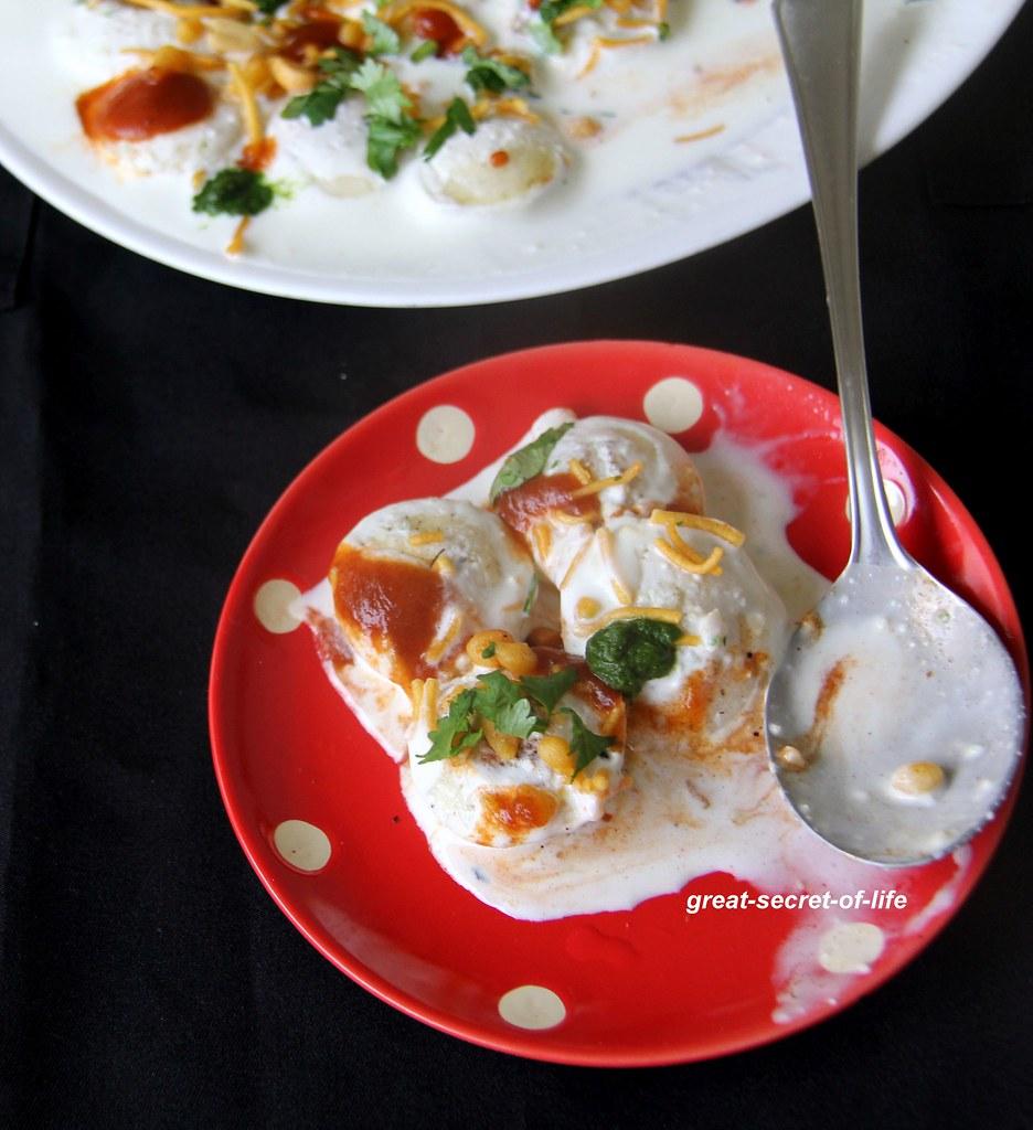 Idli chaat Recipe - Left over idli Recipe - Snack Recipe - Kids friendly Recipe