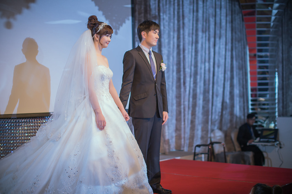 20150404晶宴會館民生觀婚禮記錄 (232)