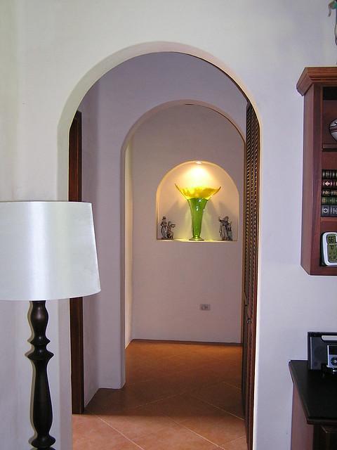 Casas de Los Arcos 004