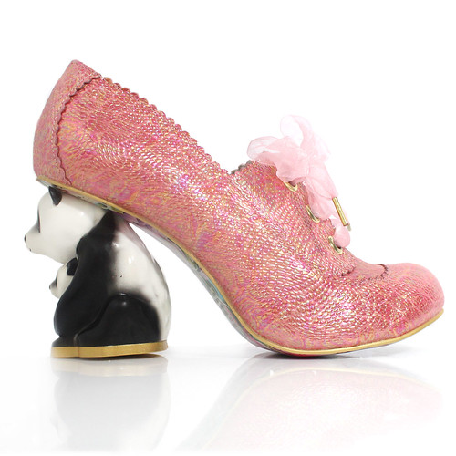 irregular-choice-tian-tian-panda-pink-orange-character-heels-1