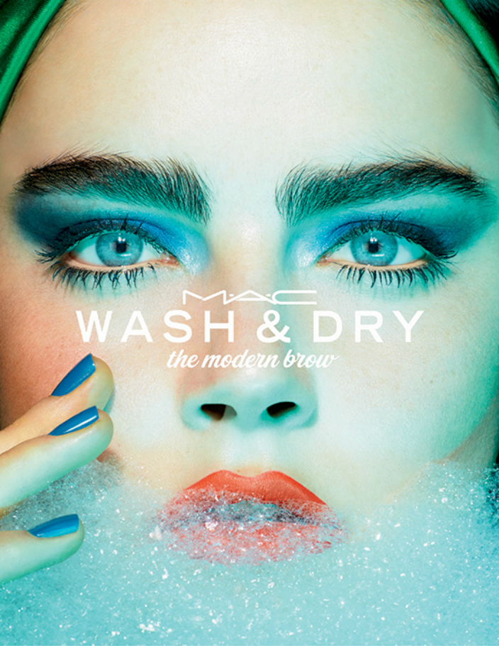 MAC Wash&Dry Collection (1)
