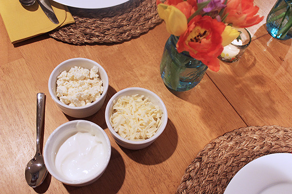 crema-cotija-cheese