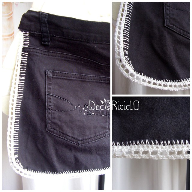 refashion jeans grembiule 2