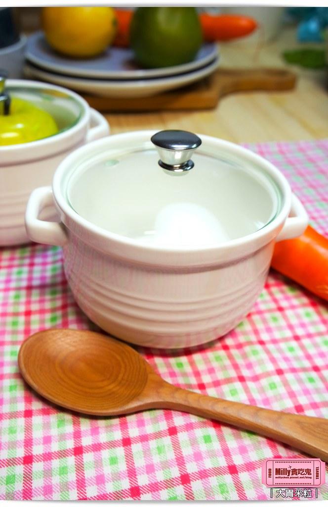HOLA碗盤餐具0022