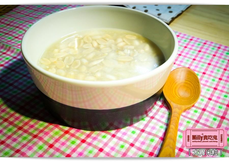 HOLA碗盤餐具0019