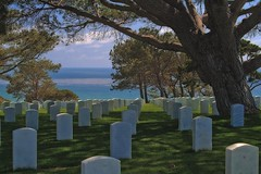 """""""A nation that does not honor its heroes will not long endure."""""""