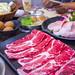Harry_29902,肉片,火鍋肉片,小火鍋,涮涮鍋,火鍋,火鍋料,食材,用餐,餐飲,料理,美食,餐廳