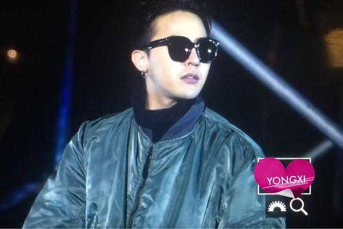 BIGBANG Zhengzhou FM 2016-03-17 (13)