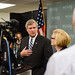 Agriculture Secretary Vilsack Opioid Town Hall Columbia, /mo