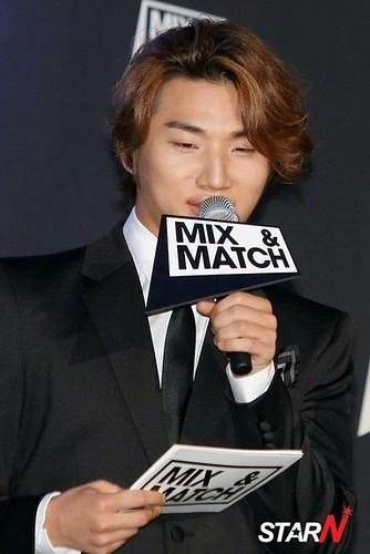 Daesung-MixNMatch-PressCon-20140902(45)