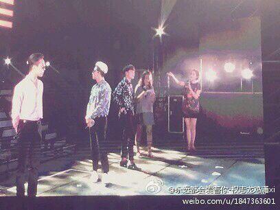 GDYBRI_guangzhou_VIPGathering_31stMay_2014 (166)