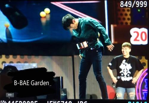 BIGBANG FM Chengdu 2016-07-03 more (13)