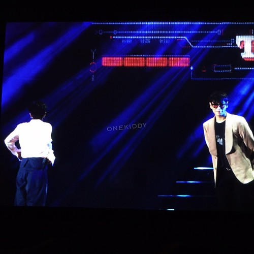 BIGBANG Chongqing FM Day 3 2016-07-02 (16)