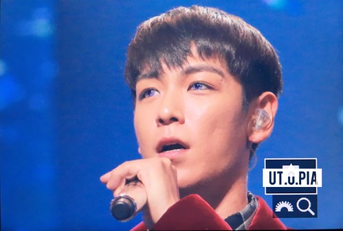 Big Bang - Golden Disk Awards - 20jan2016 - Utopia - 07