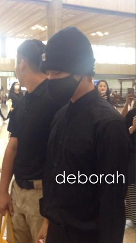 BIGBANG Departing Seoul to Osaka 2015-08-21 (60)