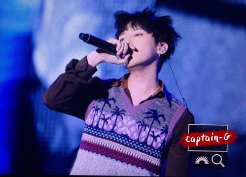 BIGBANG FM Xuzhou 2016-07-10 (37)