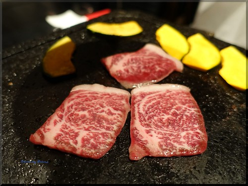 Photo:2016-07-25_T@ka.の食べ飲み歩きメモ(ブログ版)_歌舞伎町の穴場焼肉【新宿】溶岩焼 TO.TO.RO~戸灯路~_05 By:logtaka