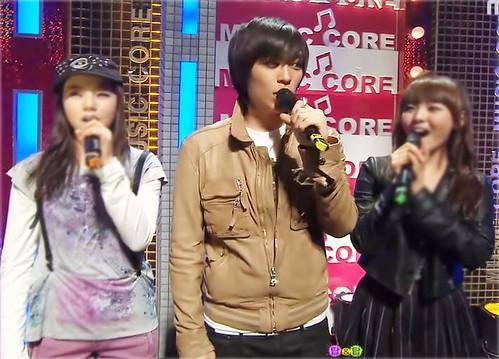 TOP-MusicCore2008-by탑&탑-bbvipz_30