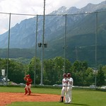 RLW_Braves vs. Pioneers (Innsbruck)_6. 6. 2010