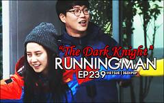 Running Man Ep.239