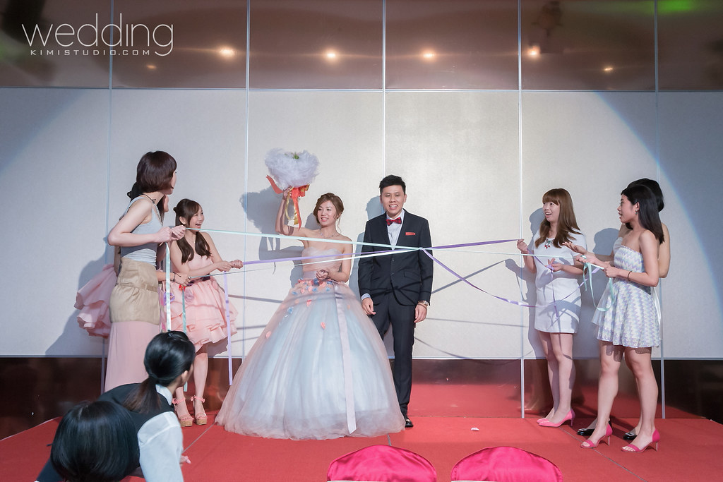 2014.09.27 Wedding Record-196