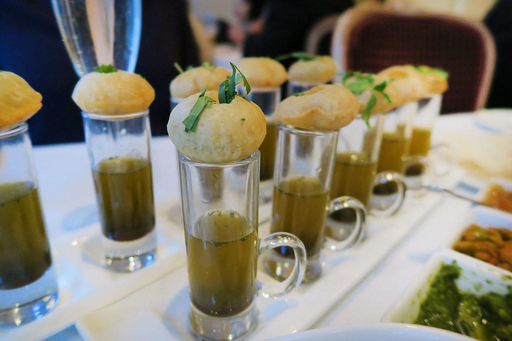 golgappa-shots-at-gaylord-london-indian-restaurant