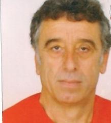 Franco Masi, imprenditore edile, morì nel novembre scorso