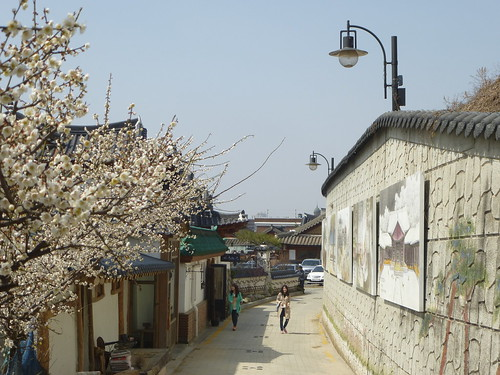 Co-Jeonju-Hanok-ruelles (59)