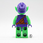 green goblin b
