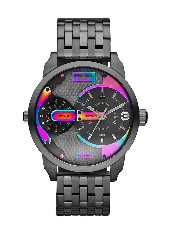 68f0256dde8c 17030331276 8540b4a618 c. relojes diesel mercadolibre colombia
