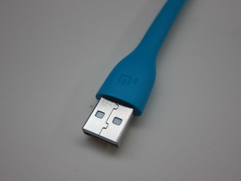 Xiaomi LED Light - USB Head