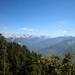 Small photo of Sierra Mountain Range