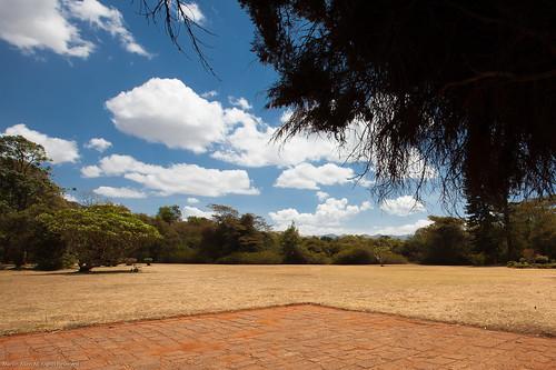 africa kenya nairobi ke nbo karenblixenmuseum