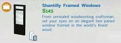 Shantilly