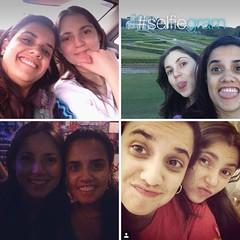 photomontage(0.0), photo booth(0.0), selfie(1.0), people(1.0),