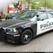 Small photo of Solon Ohio Police Dodge Charger