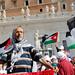 Domingo de Canonizaciones en Roma: Rostros y Personajes