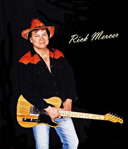 Rick-Mercer-480