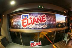 Celebration Tia Eliane - 30.05.2015