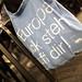 Mut für ein besseres Europa!