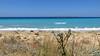 Kreta 2016 121