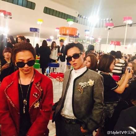 GDYB Chanel Event 2015-05-04 Seoul 029