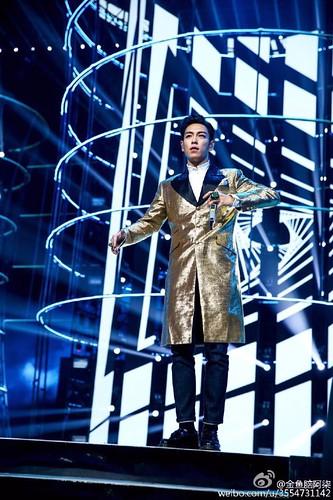BIGBANG Hunan TV 2015-12-31 (43)