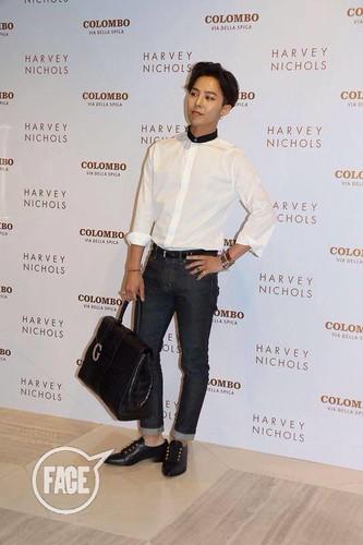 G-Dragon_HarveyNichols-COLOMBO_VIA_DELLA_SPIGA-HongKong-20140806 (17)