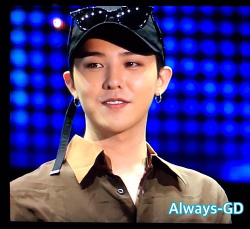BIGBANG FM Chengdu 2016-07-03 GD (3)