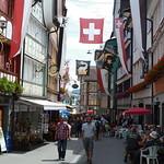 Appenzeller Kantonal 2014