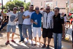 Festes Populars Alternatives Castalla 2016-12